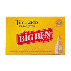 Te-Big-Ben-En-Saquitos-TE-Big-Ben-Saquitos-200-Gr-1-41335