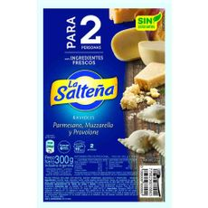 Ravioles-La-SalteÑa---Parm-muzz-prov-X-300gr-Ravioles-La-SalteÑa---Parm-muzz-prov-1-41361