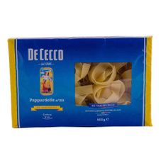 Fideos--De-Cecco-Nidos-Fideos-Pappardall-De-Cecco-500-Gr-1-41362