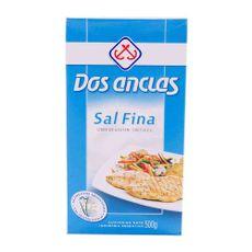 Sal-Fina-Dos-Anclas-Sal-Fina-Dos-Anclas-500-Gr-1-41375