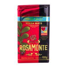 Yerba-Mate-Rosamonte-Con-Palo-Yerba-Mate-Rosamonte-Con-Palo-1-Kg-1-41385