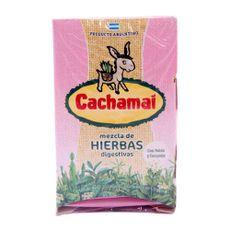 Te-Cachamai-Aromatico-En-Saquitos-X-20-Un-TE-Cachamai-Saquitos-Rosa-30-Gr-1-41403