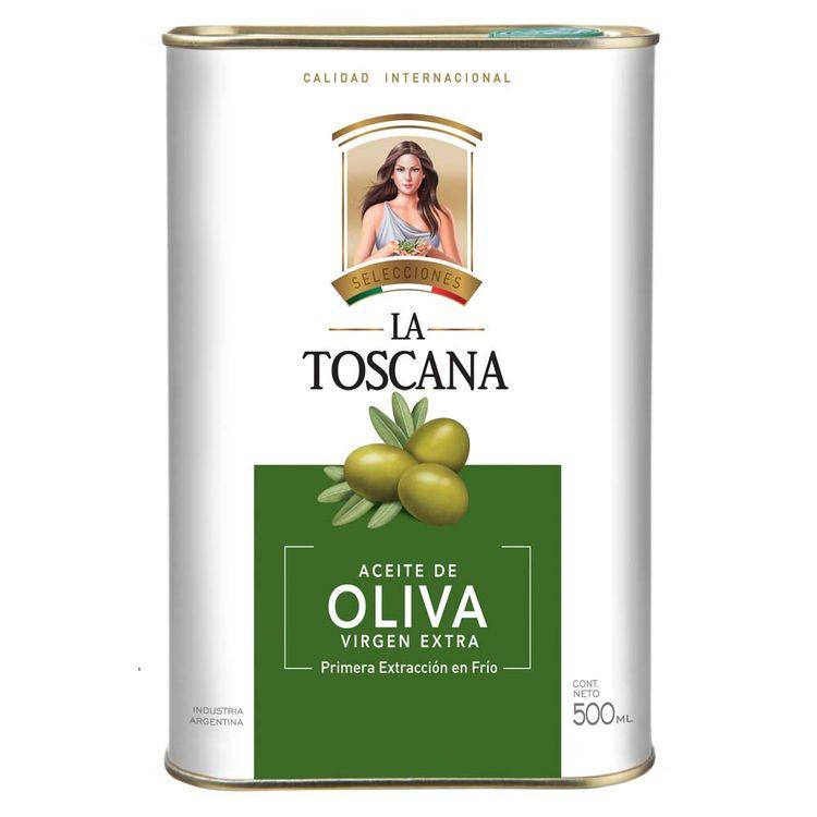 Aceite-De-Oliva-La-Toscana-Aceite-De-Oliva-La-Toscana-Extra-Virgen-500-Ml-1-41415