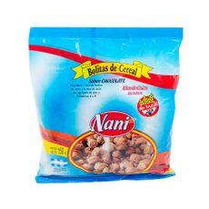 Bolitas-De-Cereal-Ambort-Chocolate-Bolitas-De-Cereal-Ambort-Chocolate-150-Gr-1-41456