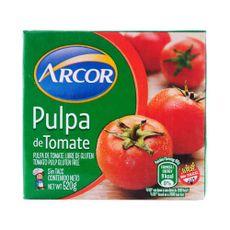 Pulpa-De-Tomate-Arcor-Pulpa-De-Tomate-Suave-Argor-530-Gr-1-41465