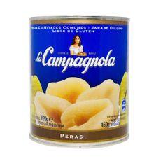 Peras-La-Campagnola-Peras-La-Campagnola-820-Gr-1-41480