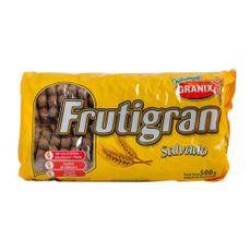 Galletitas-Granix-Frutigran-Galletitas-Frutigran-Salvado-Dulce-500-Gr-1-41486