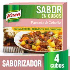 Saboriz-Knorr-Panc-ceb-Saboricador-Panceta-Y-Cebolla-Knorr-38-Gr-1-41538