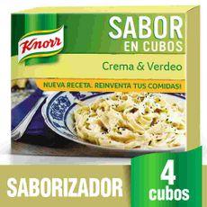 Saborizador-Knorr-Saborizador-Crema-Y-Vegetales-Knorr-38-Gr-1-41582