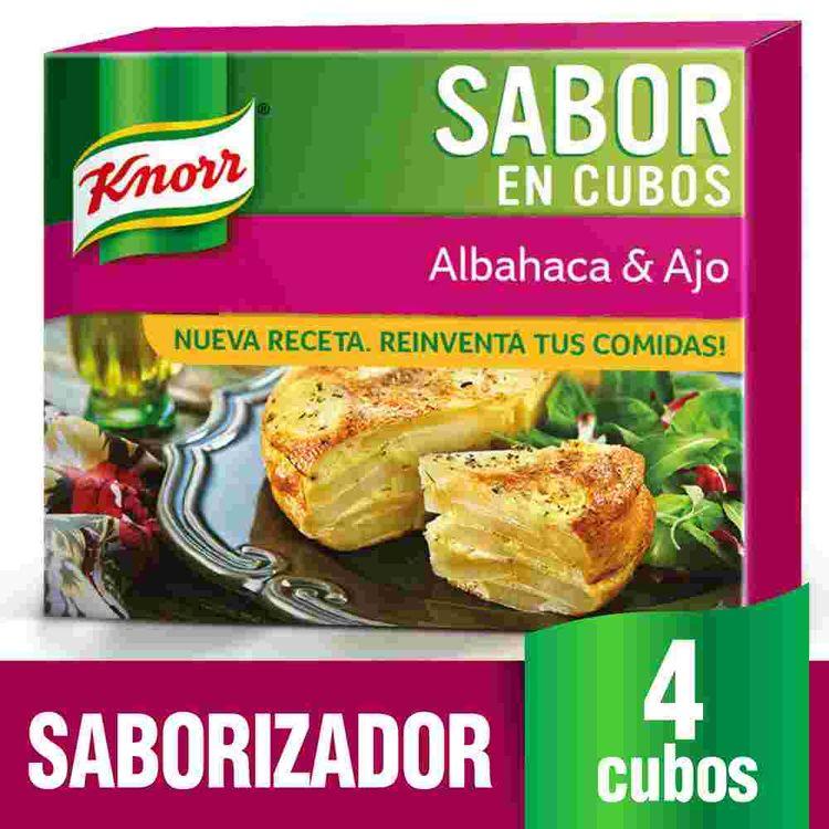 Saboriz-Knorr-Albahaca-ajo-Saborizador-Albahaca-Y-Ajo-Knorr-38-Gr-1-41585