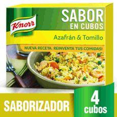 Saboriz-Knorrazafran-Saborizador-AzafrAn-Knorr-38-Gr-1-41588