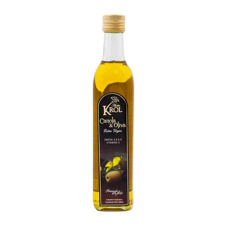 Aceite-Krol-De-Canola---Oliva-Aceite-De-Canola-Y-Oliva-Krol-Virgen-500-Ml-1-41613