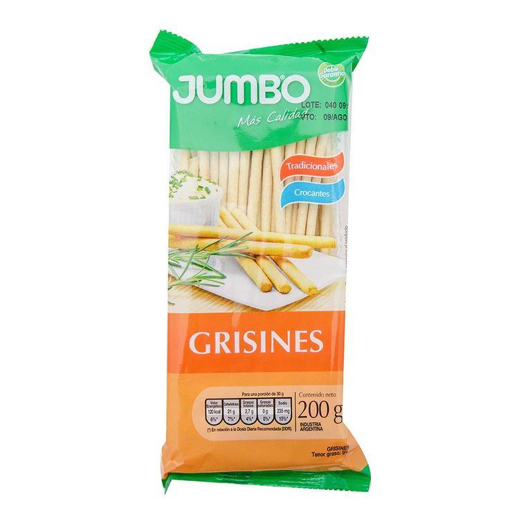 Grisines-Clasicos-Jumbo-Grisines-ClAsicos-Jumbo-200-Gr-1-41630