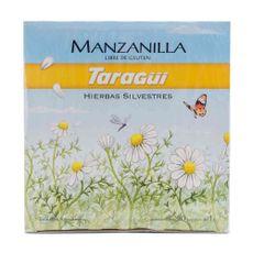 Te-Hierbas-Silvestres-Manzanilla-X-50-Saquitos-TE-Hierbas-Silvestres-Manzanilla-50-Saquitos-1-41662