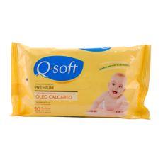 Toallitas-Humedas-Qsoft-Toallas-HUmedas-Qsoft-Oleo-50-U-1-41707