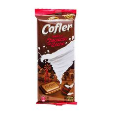 Tableta-Chocolate-Cofler-Leche-Chocolate-Cofler-Con-Leche-170-Gr-1-41714