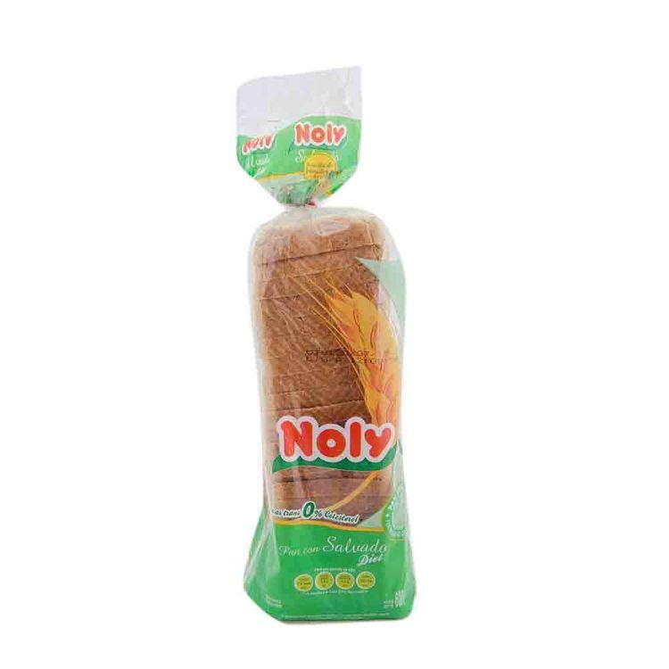 Pan-De-Salvado-DoÑa-Noly-Diet-Pan-De-Salvado-DoÑa-Noly-Diet-600-Gr-1-41718