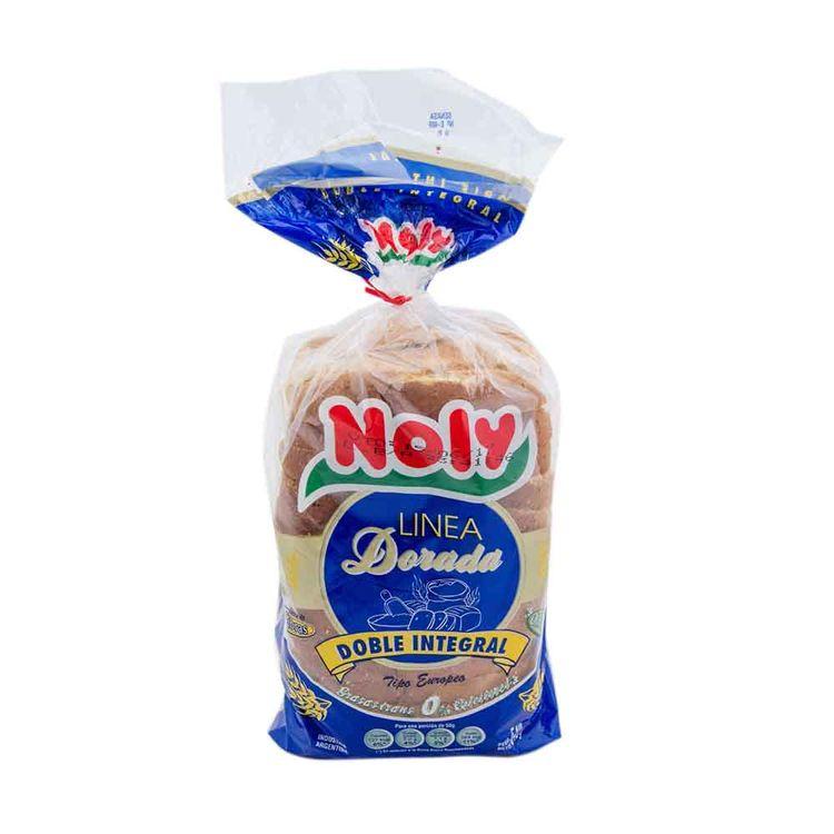 Pan-De-Salvado-DoÑa-Noly-Pan-De-Salvado-Doble-DoÑa-Noly-540-Gr-1-41735