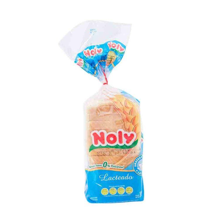 Pan-Lacteado-DoÑa-Noly-Pan-Lacteado-DoÑa-Noly-360-Gr-1-41761