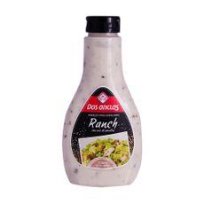 Salsa-Dos-Anclas-Ranch-X360gr-Salsa-Dos-Anclas-360-Gr-1-41783