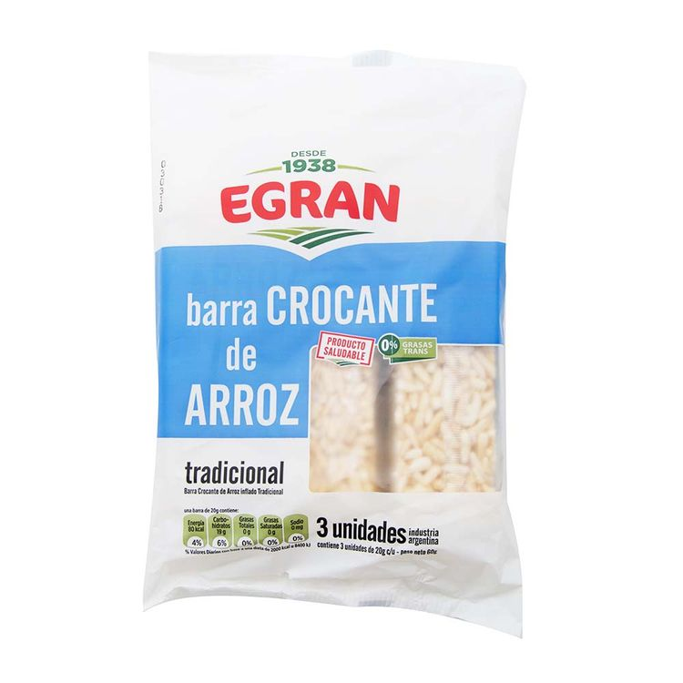 Crocante-Egran-Inflado-X60gr-Crocante-Egran-Inflado-Tradicional-60-Gr-1-41820