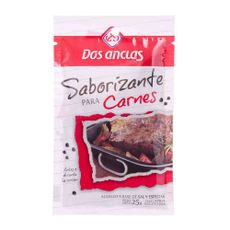 Condimento-Dos-Anclas-X25gr-Condimento-Para-Carnes-Dos-Anclas-25-Gr-1-41946