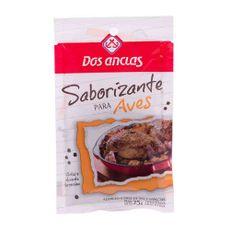 Condimento-Dos-Anclas-X25gr-Condimentos-Para-Aves-Dos-Anclas-25-Gr-1-41973