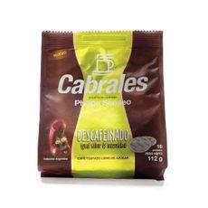 Cafe-Cabrales-Capsulas-Descafeinado-7grs-Cja16uni-Capsulas-CafE-Cabrales-Descafeinado-16-U-1-41980