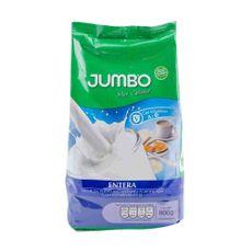Leche-En-Polvo-Entera-Jumbo-Fortificada-Con-Vitaminas-A-Y-D-Leche-En-Polvo-Jumbo-Entera-Fortificada-Con-Vitamianas-800-Gr-1-42033