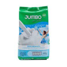 Leche-En-Polvo-Descremada-Jumbo-C-vitamina-A-d-Leche-En-Polvo-Jumbo-Descremada-Con-Vitaminas-A-d-400-Gr-1-42039