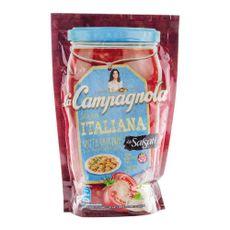 Salsa-Salsati-Ajo-Y-Cebolla-Doypack-340grs-Salsa-Ajo-Y-Cebolla-Salsati-340-Gr-1-42097