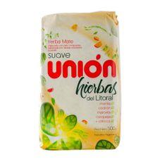 Yerba-Mate-Union-Con-Palo-Yerba-Mate-UniOn-Con-Palo-Hierbas-500-Gr-1-42106