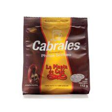 Cafe-Cabrales-Capsulas-La-Planta-7grs-X16uni-Capsulas-CafE-Cabrales-La-Planta-16-U-1-42132