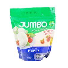 Queso-Mozzarella-Jumbo-Tipo-Polpeta-Queso-Jumbo-Polpeta-200-Gr-1-42241
