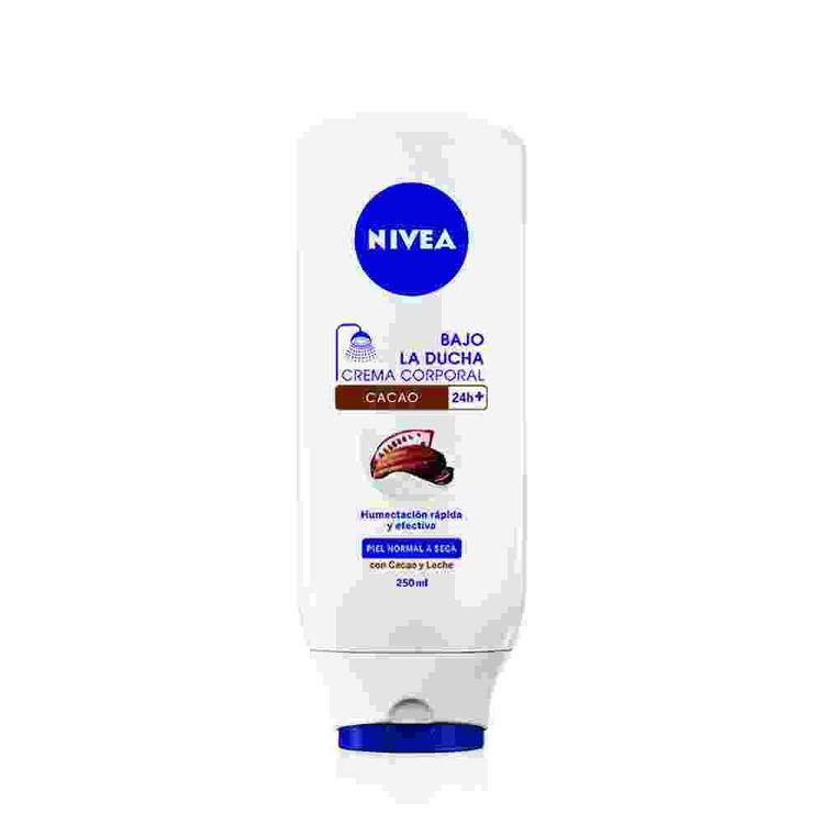 Nivea-Crema-Corporal-Bajo-La-Ducha-Crema-Corporal-Nivea-Bajo-La-Ducha-Cacao-250-Ml-1-42254