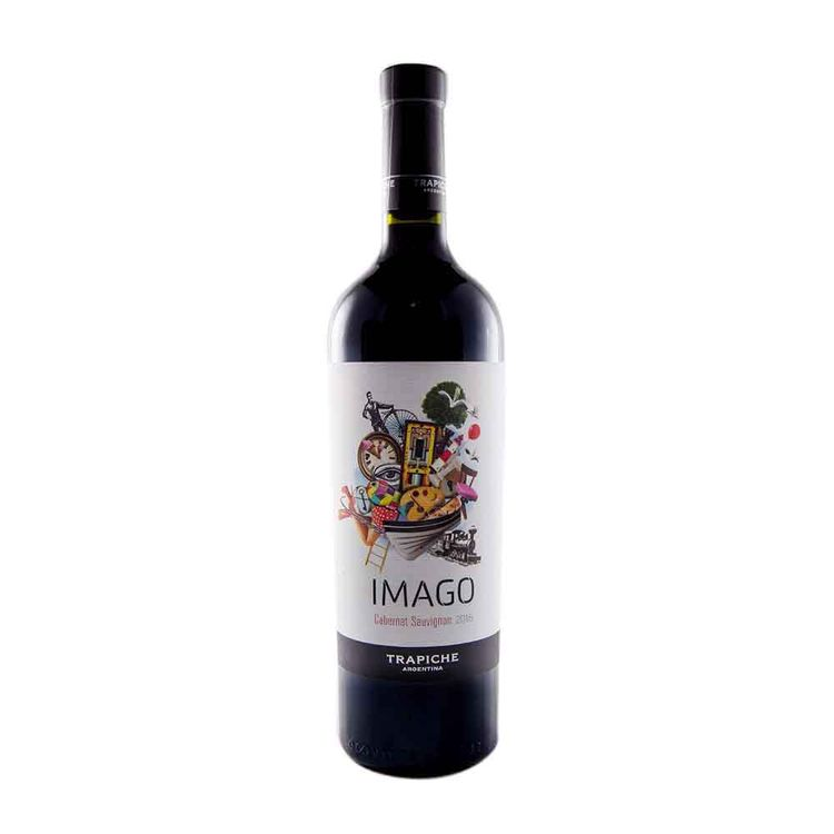 Vino-Imago-Cabernet-Sauvignon-750cc-Vino-Tinto-Imago-Cabernet-Sauvignon-750-Cc-1-42390