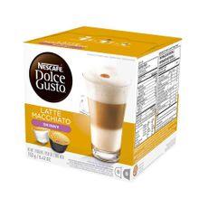 Cafe-Nescafe-Dolce-Gusto-X1536gr-CafE-NescafE-Dolce-Gusto-Latte-Macchiato-1536-Gr-1-42407