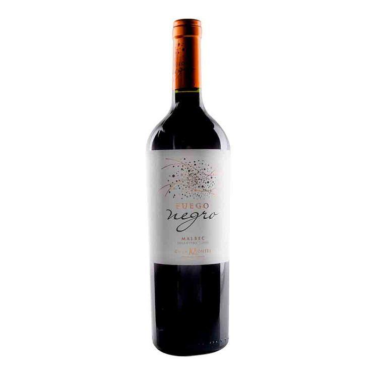 Vino-Fuego-Negro-Malbec-Vino-Tinto-Fuego-Negro-Malbec-750-Cc-1-42459