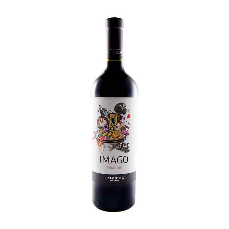 Vino--Imago-Malbec-750-Cc-Vino-Tinto-Imago-Malbec-750-Cc-1-42470