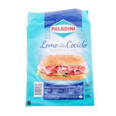 Lomo-Paladini-Feteado-Lomo-Paladini-Feteado-120-Gr-1-42486