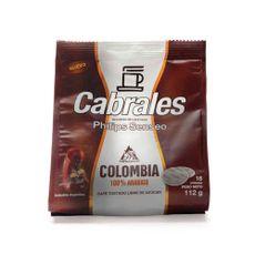 Cafe-Cabrales-Capsulas-Colombia-7grs-Cja-16uni-Capsulas-Colombia-CafE-Cabrales-16-U-1-42498