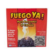 Iniciador-De-Fuego-X-5-Unid-Iniciador-De-Fuego-cja-un-5-1-42527