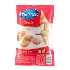 Ñoquis-Matarazzo-Ñoquis-De-Papa-Matarazzo-500-Gr-1-42545
