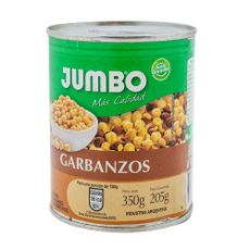 Garbanzos-Jumbo-En-Conserva-Garbanzos-En-Conserva-Jumbo-350-Gr-1-42622