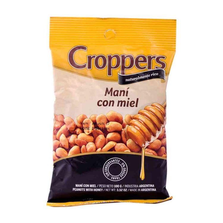 Croppers---Mani-Con-Miel-100-Gr-ManI-Con-Miel-Croppers-100-Gr-1-42655