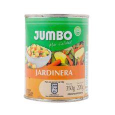 Jardinera-Verduras-Remojadas-Jumbo-Jardinera-De-Verduras-Remojadas-Jumbo-350-Gr-1-42684