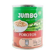 Porotos-Jumbo-En-Conserva-Porotos-En-Conserva-Jumbo-350-Gr-1-42790