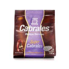 Cafe-Cabrales-Capsulas-Super-Cabrales-7gr-Cjax16uni-Capsulas-CafE-Cabrales-Super-Cabrales-16-U-1-42800