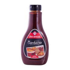 Salsa-Dos-Anclas-Barbacoa-X425gr-Salsa-Barbacoa-Dos-Anclas-425-Gr-1-42812