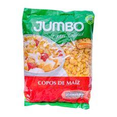 Copos-De-Maiz-Jumbo-Copos-De-MaIz-Jumbo-400-Gr-1-42924